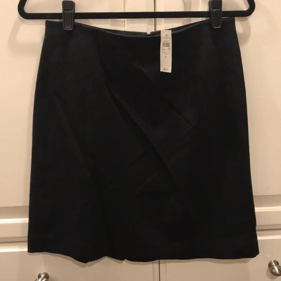 Ann Taylor Dresses & Skirts - Ann Taylor - Knit A-Line Skirt